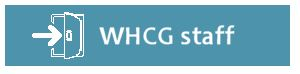 WHCG Staff Button